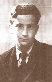 armee polen 1939
