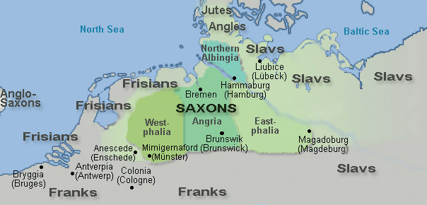 map-oldsaxon.jpg