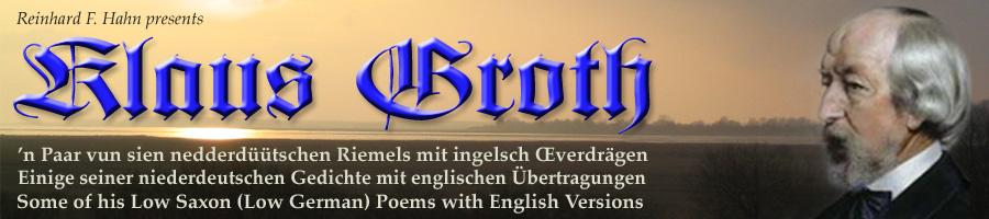 Plattdeutsche gedichte winter